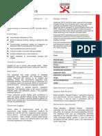 Supercast SW10.pdf