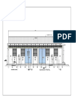 ELV 2.pdf