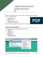 Juknis-Penggunaan-Menu-Persediaan-Masuk.pdf