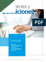 f0ec347e 9120 4753 b1d9 44ae4521e205_antecedenetes y Definiciones