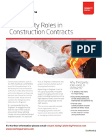 CP Third Party Role in Contracts Services Services-R3 (5)