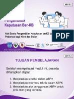 ppt apbk 1