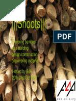 About Bambooo