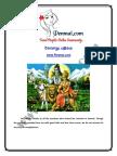 Kolaru-Pathigam-Lyrics-and-Meaning-in-Tamil-PDF.pdf