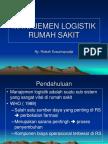 manajemen-logistik-11-12-2010.ppt