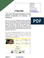 Travelan_Mietwagenpreisvergleich