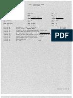 1 Oct. Doc. 13 - Dispatch Logs