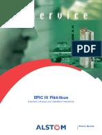Manual-Epic-III-Eng-v1-0-r4-pdf.pdf