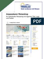 Anpassbarer_ReiseShop