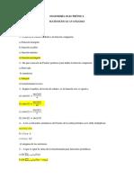 Reactivos-transformada-de-fourier.docx