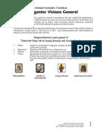 NAV A1 T2 Vistazo general.pdf