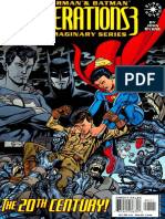 DC Comics - Superman & Batman Generations III - Pt  01.pdf