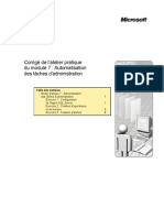 Exemple-Automatisation-Taches-administratives.pdf