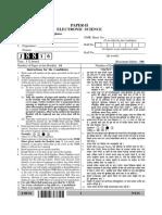J-88-16-II _Elect. Sci.pdf