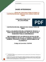 INFORMACIÓN PARA MECANICA DE SUELOS.doc