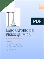Labo-5-fisicoquimica2