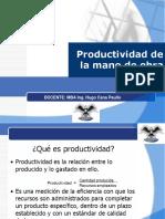 CLASE PRODUCTIVIDAD EN OBRAS v.2.pdf