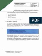 PROGRAMACION LEAN.pdf