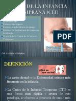 267895082-Caries-de-La-1era-Infanciacaries-infantil.pptx