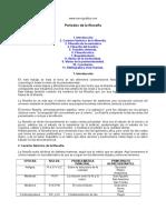 Periodos de la Filosofia.doc