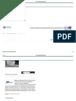 JGB International Saudi Arabia2.pdf