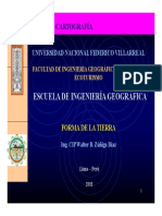 Sesión 2 Forma de la Tierra [Modo de compatibilidad].pdf