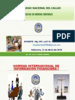 Semana 2-Nic 12-Parte 1- Impuesto a Las Ganancias - Copia