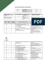 Planificacion_FGL-157