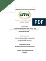 Monografia Hector Orlando Najera Hernandez.docx