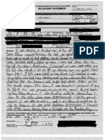 1 Oct. Doc. 26 - Witness Statement