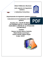 324900297-Practica-3-Termodinamica-del-equilibrio-quimico-ESIQIE-IPN.pdf