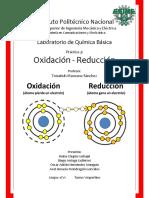 PRACTICA-3.-REDOX-IPN.docx