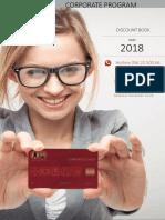 Emirates German Club.pdf