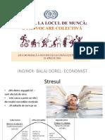 Managementul stresului.pptx