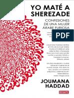 Yo maté Sherezade.pdf