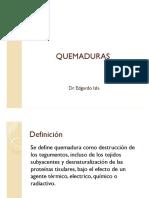 05. QUEMADURAS