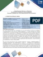 Syllabus del curso  Administración de Inventarios.pdf