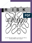 Risk-Unplugged-Peter-Ribbe.pdf