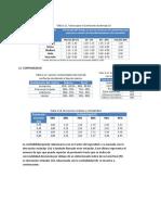 CALCULO DE ESALs_4.pdf