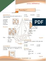 132556707-IMG2013C-11-1-Porcentajes-I.doc
