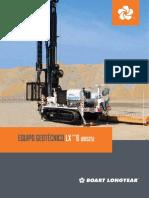 LX6 520 boartlongyear_TechData_Spanish_Sept2012(AppReady).pdf