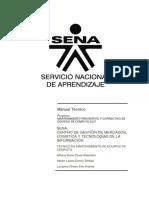 Manual Tecnico Proy