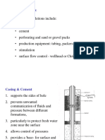 5-completions.pdf