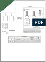 poste12metros planos.pdf