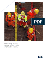 DOF_HSEQ_Workbook_WEB.pdf