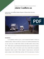 enstu 300 policy analysis