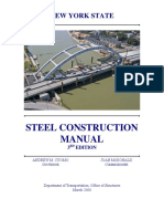 Steel Construction Manual(New York State) SCM_3rd Ed. - 320pg.pdf
