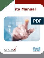 AlAdaa_SMALL_manual_En.pdf