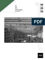 Catalog Ctruc1