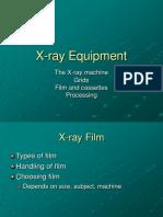 03-Xray Film